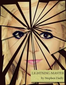 Lightnig Master