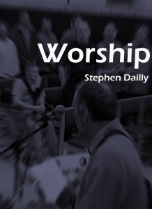 Worship Cover 3